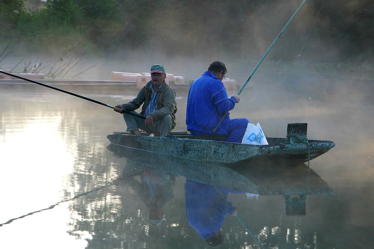 fisherman-206574_1280