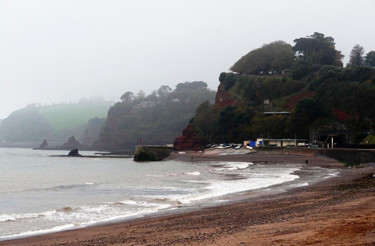 dawlish-warren-1021097_1280