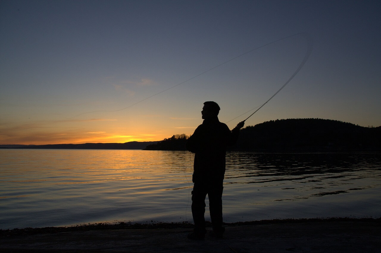 sunset-693015_1280