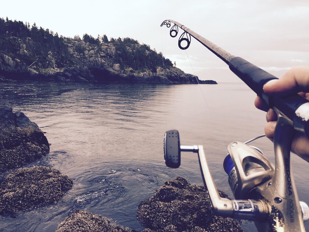 fishing-1081734_1280