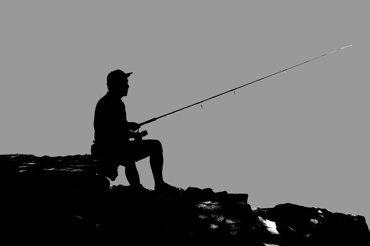 fisherman-1439699_1280