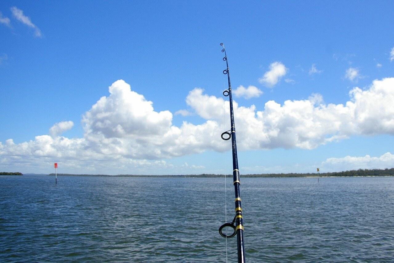 fishing-1134759_1280